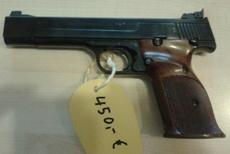 waffen frankonia gebrauchtwaffen